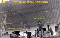 Ancòn