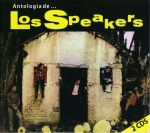 Antología de Los Speakers