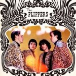 The Flippers