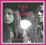 Ana y Jaime es largo el camino (1968)